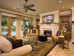 images of livingrooms houston custom living rooms bellaire tx custom living rooms tx