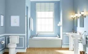 white bathroom decorating ideas blue and white bathroom decoration 8 360x220 jpg
