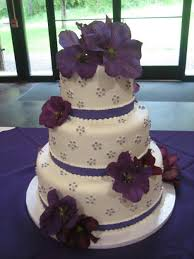 edible wedding cake decorations fabulous ideas for cake decoration with edible flowers
