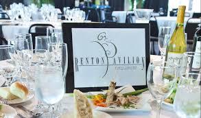 venue rain city catering u0026 event venue