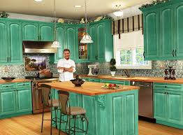 kitchen remodeling ideas pictures small kitchen remodeling ideas pictures joanne russo homesjoanne