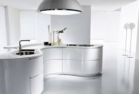 kitchen kitchen design showroom responsibility outdoor kitchen