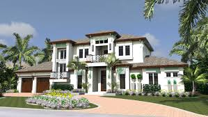 West Indies Home Decor French West Indies Style Homes Home Style