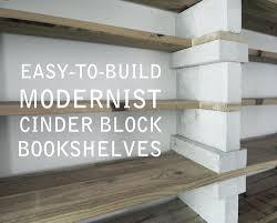 Bookshelves Wooden Building Bookshelves Cottage Shelves Wardrobe Ikea Build Book