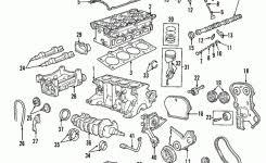 honda rebel 250 carburetor diagram honda rebel forum in honda