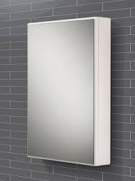 3 Door Mirrored Bathroom Cabinet Brilliant 3 Door Mirrored Bathroom Cabinet White Dkbzaweb