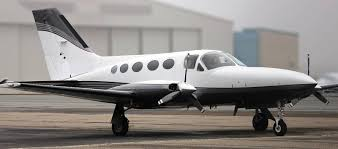 flight nampa id private pilots license nampa id