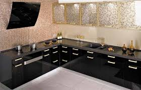 Kitchen Design Concepts Dwell Of Decor Let Kitchen Design Concepts Help You Create A