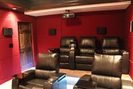 home theater risers vandelay industries ht avs forum home theater discussions and