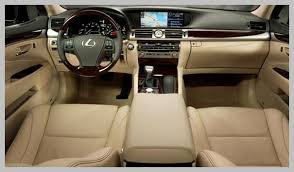 2014 lexus ls 460 redesign 2017 lexus ls 460 redesign and review auto toyota review