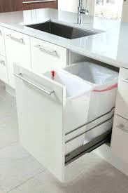 Kitchen Towel Bars Ideas Dish Towel Holder Ideas Kitchen Towel Holder Ideas Kitchen Tea