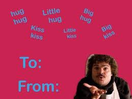 Funny Valentine Meme Cards - nice 25 funny valentine meme wallpaper site wallpaper site