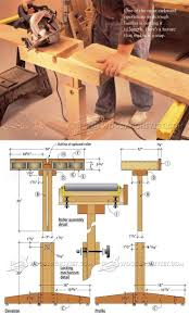 Wood Saw Table 37 Best Circular Saw Images On Pinterest Circular Saw Woodwork