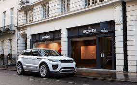 land rover evoque white wallpaper 2016 range rover evoque white street auto cities 2560x1600