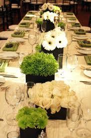 White Flower Arrangements Table Floral Arrangements U2013 Atelier Theater Com