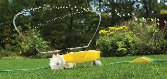 10 best traveling tractor sprinklers 2017 tractor sprinkler hub