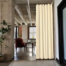 Small Room Divider Buy Room Dividers From Bed Bath Beyond