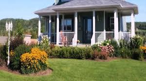 Hgtv Home Design Software Vs Chief Architect Home Design Software Used On Hgtv Youtube