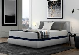Sleep Number Bed History As4 Best Mattress For Side Sleepers