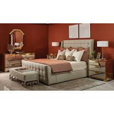Designer Bedroom Sets Designer Bedroom Sets Eclectic Bedroom Sets Kathy Kuo Home