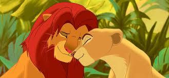 lion king disney movies
