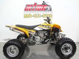 page 2 new u0026 used yfz450 motorcycles for sale new u0026 used