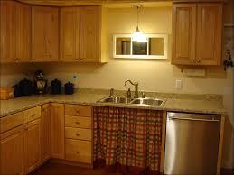 kitchen kitchen lights over island kitchen island lighting