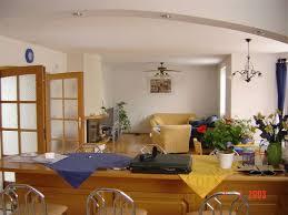 Five Bedroom House Nad Visnovkou Bílá Hora Prague 6 Rent House Five Bedroom 6