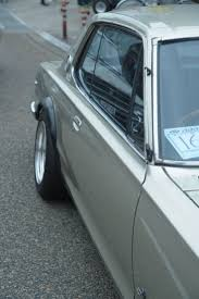 nissan hakosuka stance 121 best nissan gt r classic images on pinterest nissan skyline