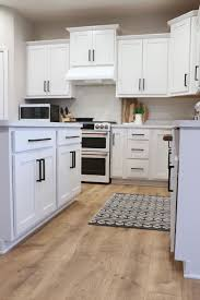 kitchen cabinet door handles companies textured pineapple shirt in 2020 laminate kitchen cabinets