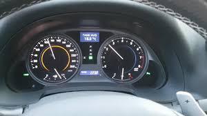 isf lexus dubai lexus is f sport 300km drive in korea youtube