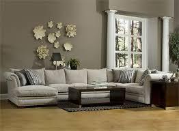 Fairmont Sofa Fairmont Designs Beth Sectional Las Vegas Furniture Online