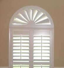The Best Windows Inspiration Mini Blinds Arched Windows The Best Window Coverings Ideas On Arch