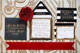 new years wedding invitations new year s wedding invitations featured on wedding