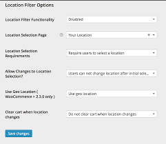 Product Pricing Changing Woocommerce Product Pricing Based On Shopper U0027s Location
