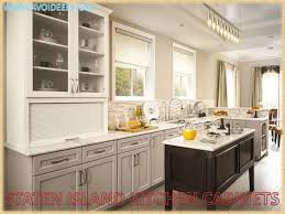 kitchen cabinets staten island kitchen cabinets kitchen and bath showroom new york movers green