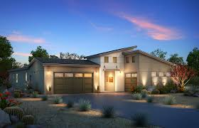 Home Design Center Lindsay Chandler Az New Homes For Sale Toll Brothers At Avian Meadows