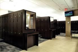 gym lockers club lockers vip lockers creative surfaces blog