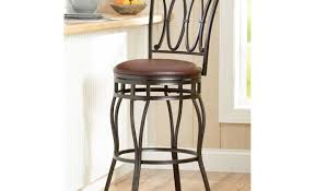 dramatic pictures cute buy stools online tags dramatic ideas