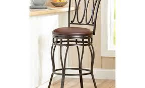 buy kitchen islands online stools beguiling cheap kitchen island stools sweet cheap