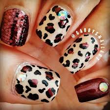 514 best nail pet images on pinterest make up pretty nails and