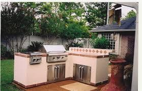 Outdoor Kitchen Furniture - outdoor kitchen equipment houston outdoor kitchen gas grills