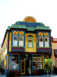 round table pizza pacific grove 69 best wine and dine in pacific grove images on pinterest pacific