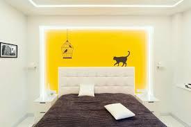 chambre à air 700x35c décoration chambre a coucher moderne 12 nancy 04501103 enfant