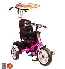 lexus trike ua lexus trike original vip city 2013 2014 2015 купить