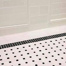 fashioned bathroom ideas fashioned bathroom floor tile mesmerizing interior design ideas