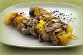 comment cuisiner barracuda recettes à base de filets de barracuda les recettes les mieux notées