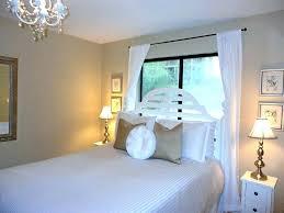 bedroom decor ideas on a budget interior design bedroom ideas on a budget bedroom decorating ideas