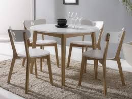 table cuisine ronde ikea table ronde bois extensible table pliante bois ikea free my avec