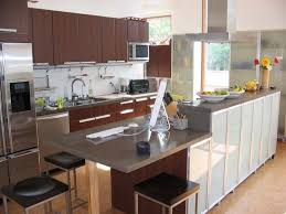 Best Rated Kitchen Cabinets Best Rated Kitchen Cabinets Costco Kitchen Cabinets Review Best